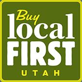 Local-First_Utah