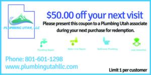 Plumbing-Utah-Coupon-768x384