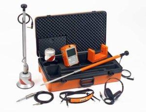 utah-plumbing-leak-location-tools
