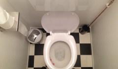 utah-toilet-repair