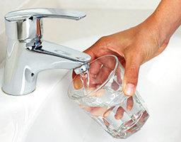 lead-free-plumbing-fixtures