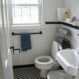 Marvelous Bathroom Plumber Service Slc