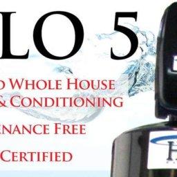 halo-5-water-treatement-utah-homes