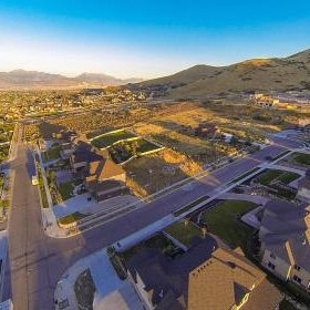 herriman-city-utah