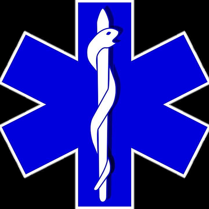medical-gas-installation-company