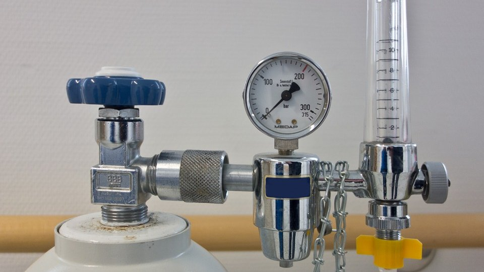 medical-gas-installation