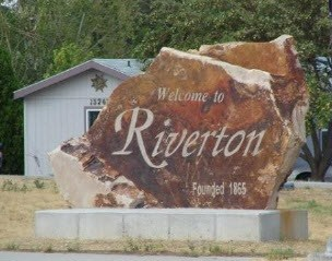 riverton-city-utah
