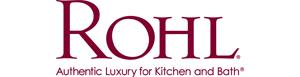 rohl-company-logo