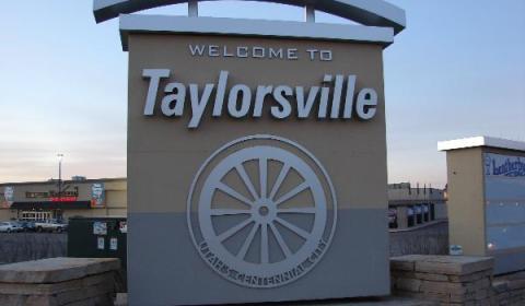 taylorsville-city-utah
