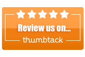 thumbtack-review-button