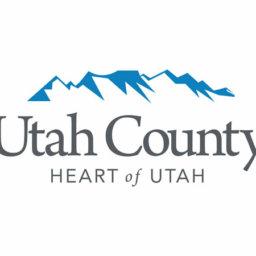 utah-county-plumbing-services