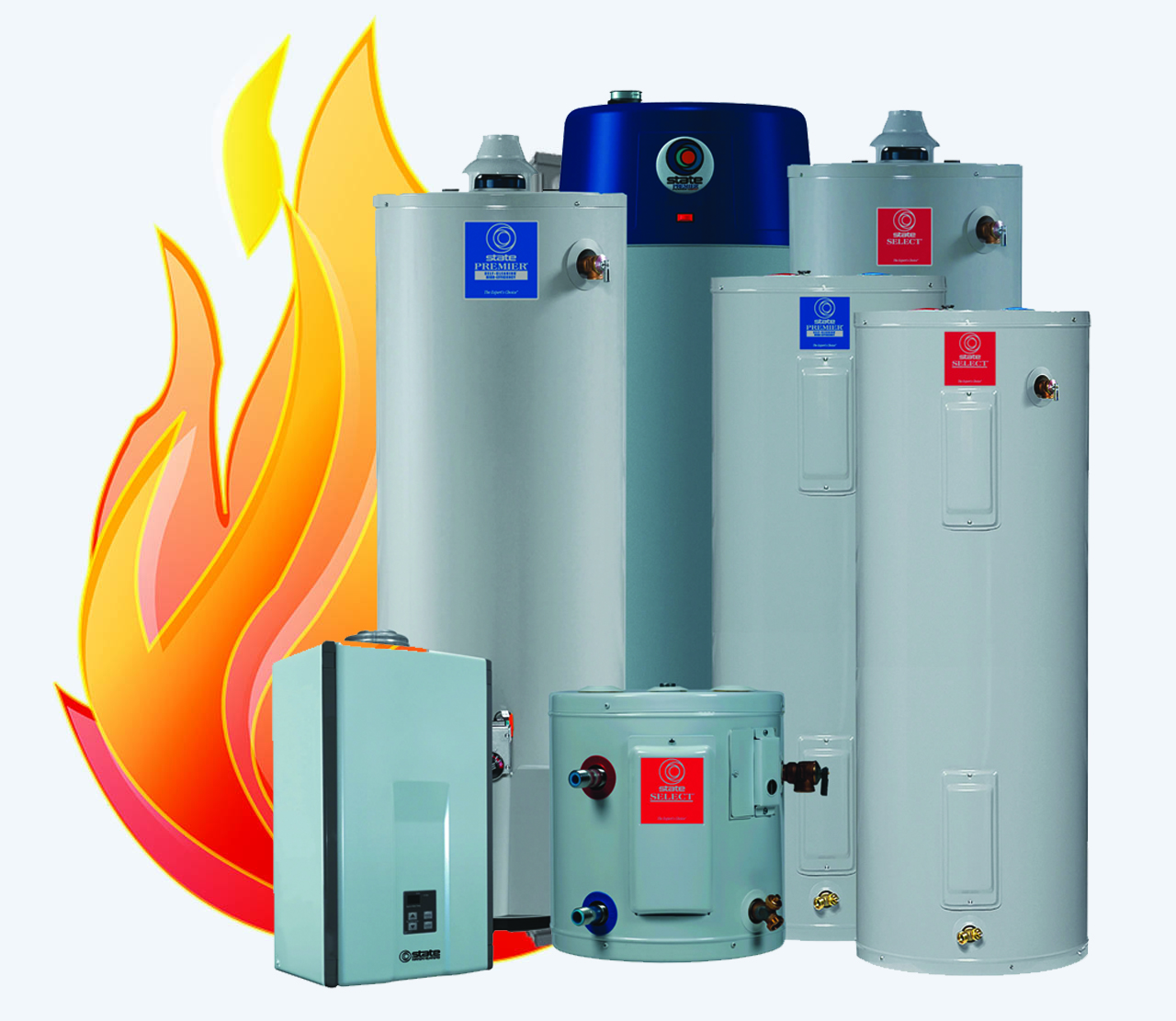 water-heater-repair-services
