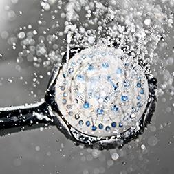 water-softener-service