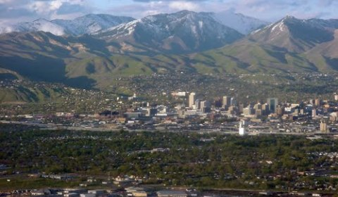 west-valley-city-utah