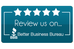 better-business-bureau-review-button