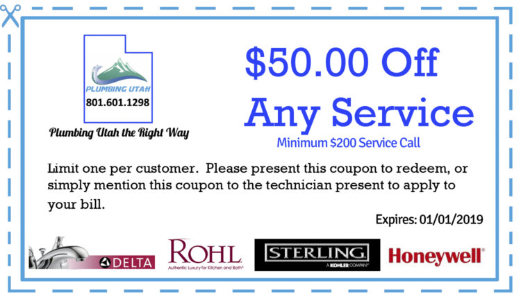 plumbing-coupon-50-off-3