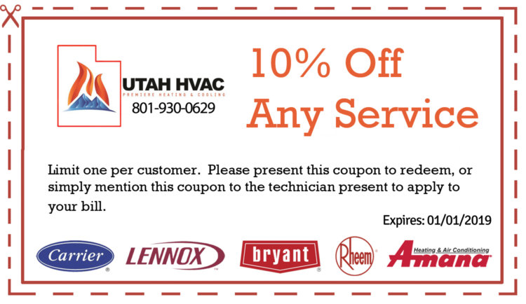 10-percent-off-hvac-2-750x434