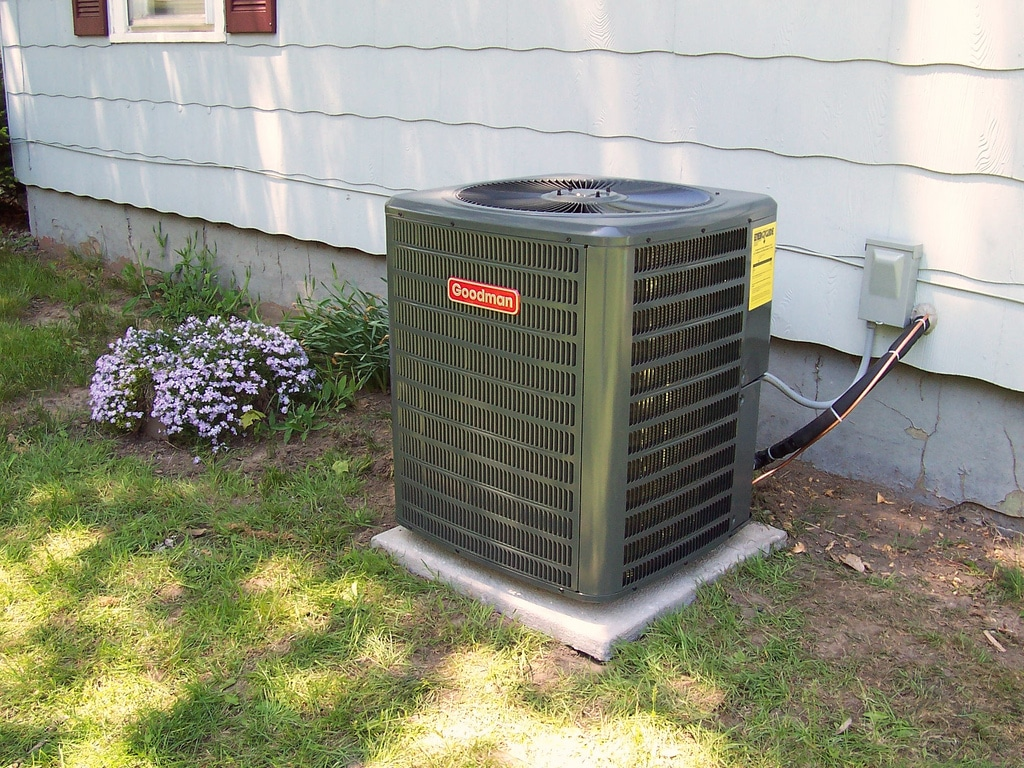air-conditioner-repair-utah