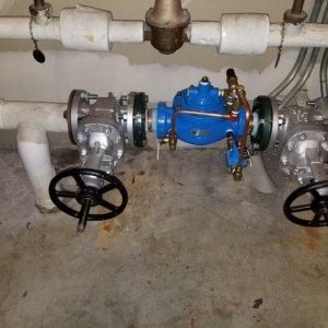 automatic-pressure-control-valve-2