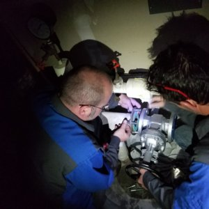 automatic-pressure-control-valve-6