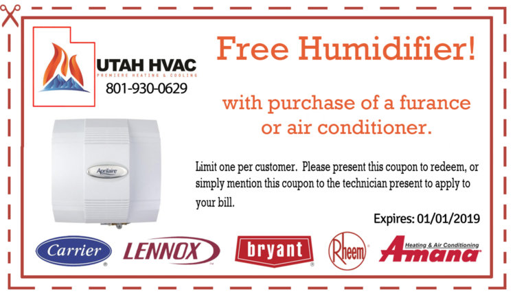free-humidifier-home-2-750x434