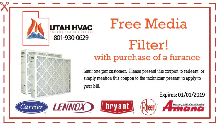 free-media-filter-purchase-2-750x434