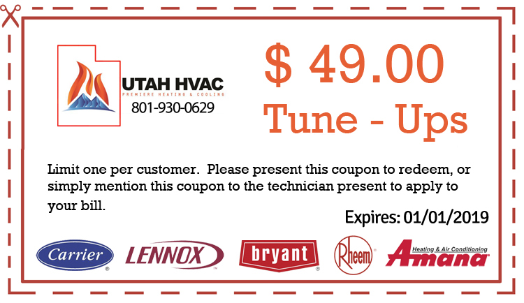 furnace-tune-up-coupon-2