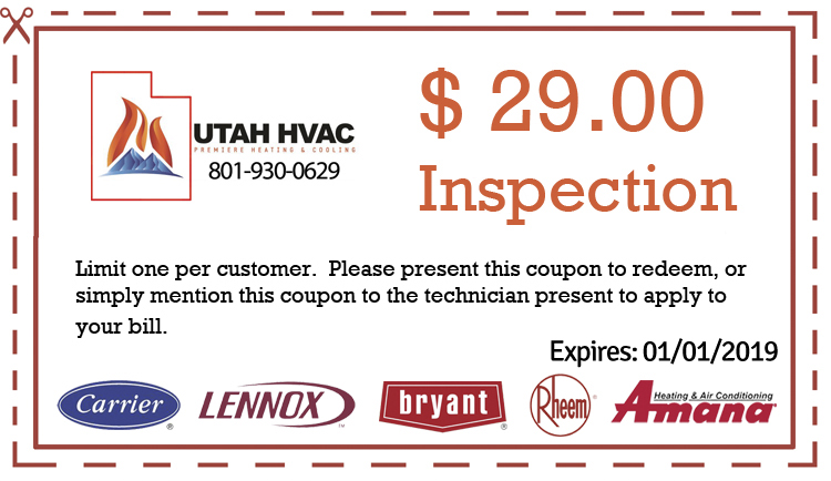 hvac-inspection-coupon-2