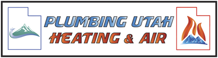 plumbing-utah-heating-air-logo