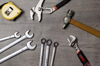 taylorsville-furnace-repair-tools