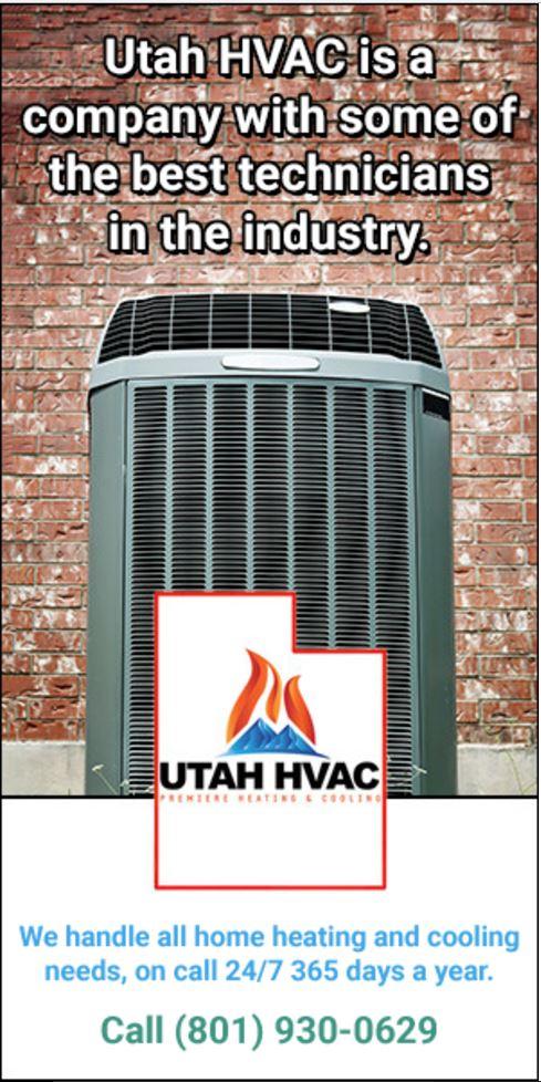 utah-hvac-air-conditioner-banner