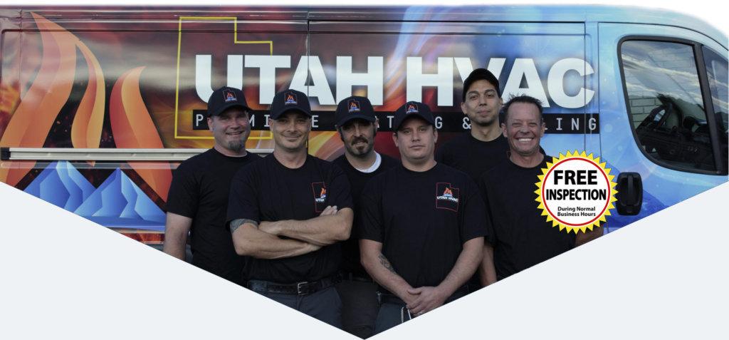 utah-hvac-company-header-1024x477