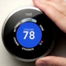 utah-thermostat-repair-company