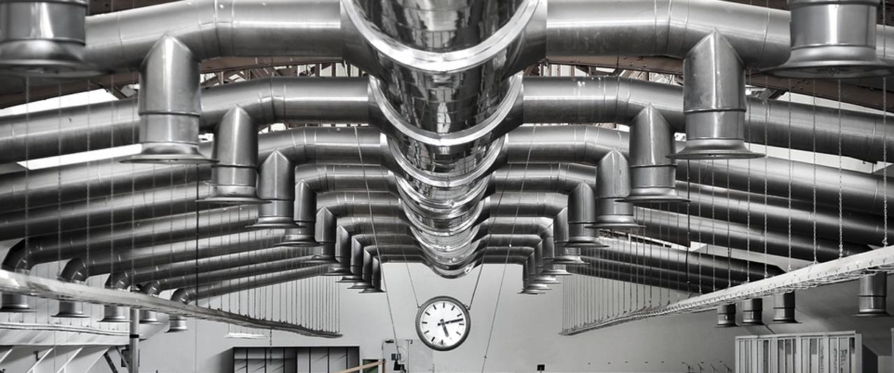 utah-ventilation-company