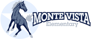 web_montevista_logo