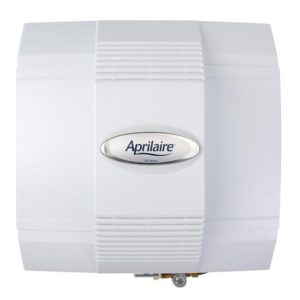 whole-house-humidifier-300x300