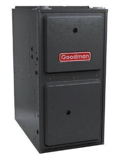 furnace-tune-up-maintenance