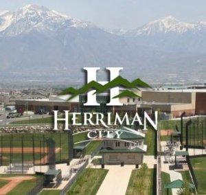 Herriman Hvac Company Plumbing Utah Heating Amp Air