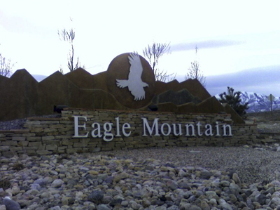 plumbing-company-eagle-mountain