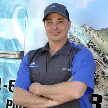 brandon-owner-plumbing-utah-heating-air