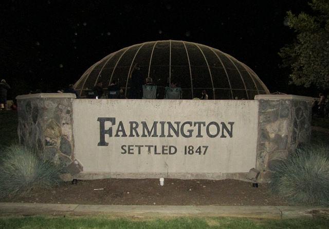 farmington-plumber-company