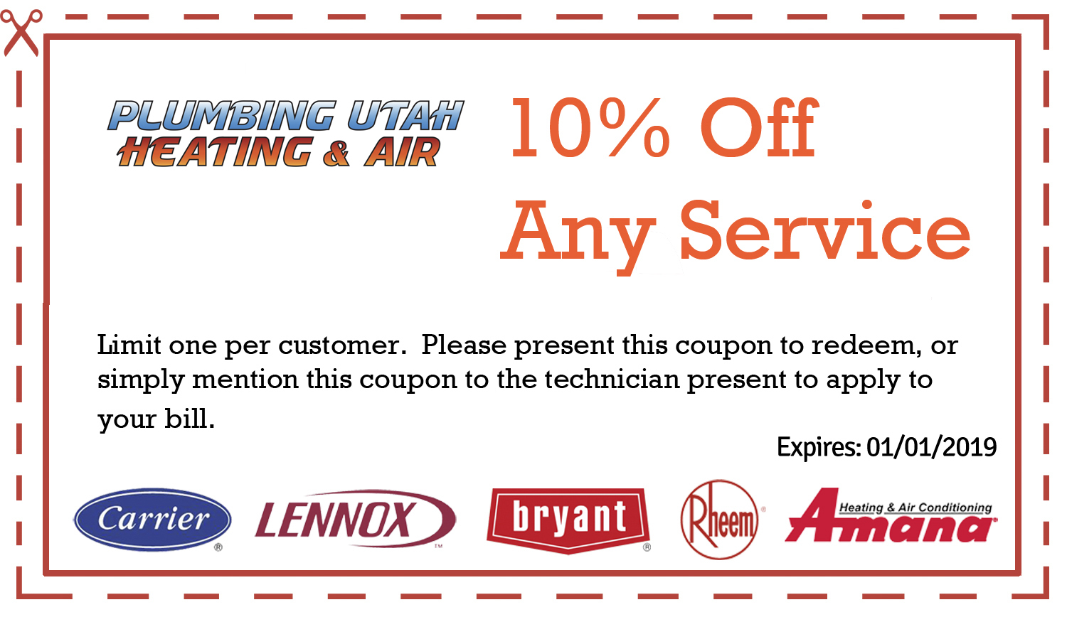 plumbing-utah-heating-air-10-percent-hvac