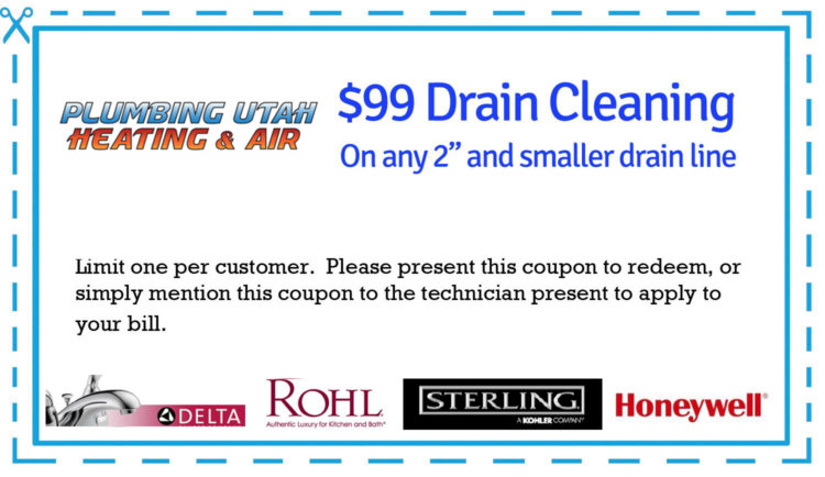 plumbing-utah-heating-air-drain-cleaning-coupon