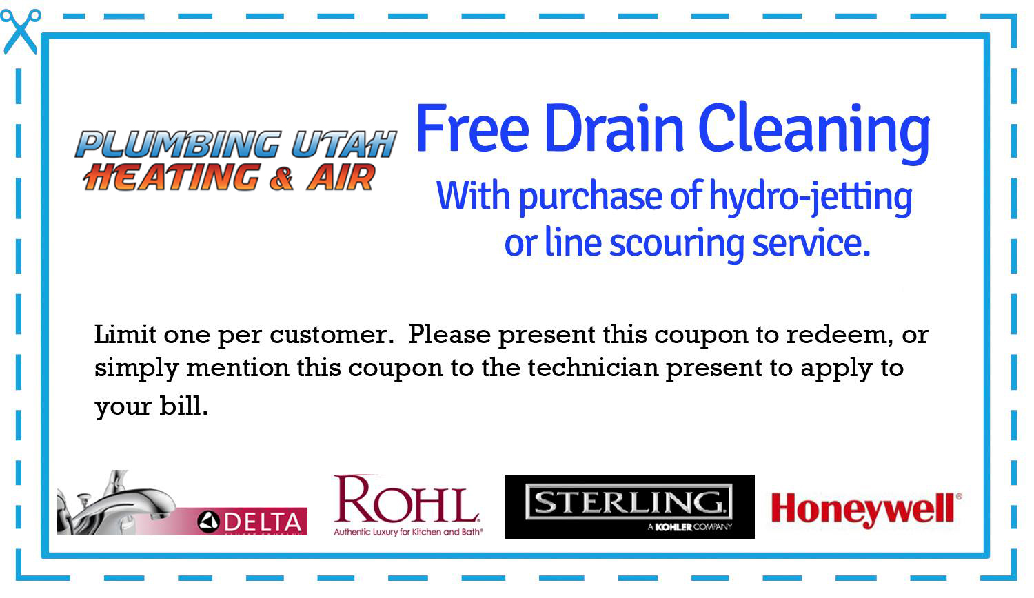 plumbing-utah-heating-air-free-drain-cleaning
