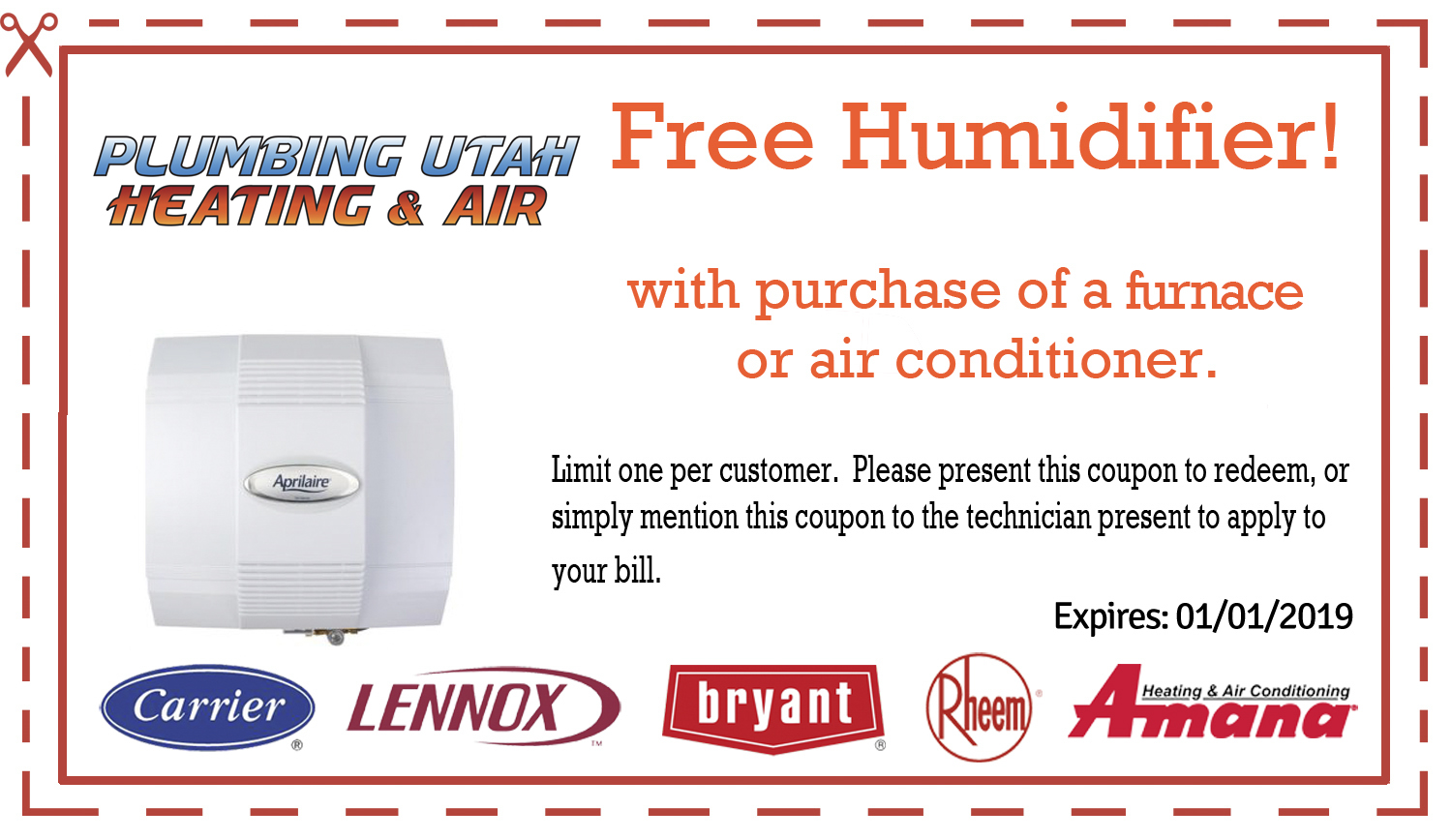 plumbing-utah-heating-air-free-humidifier