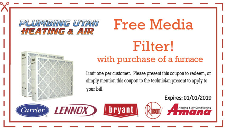 plumbing-utah-heating-air-free-media-filter
