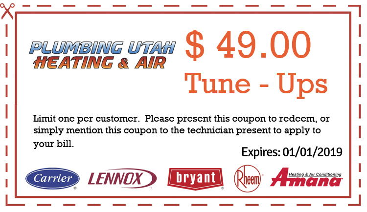 plumbing-utah-heating-air-furnace-tune-up