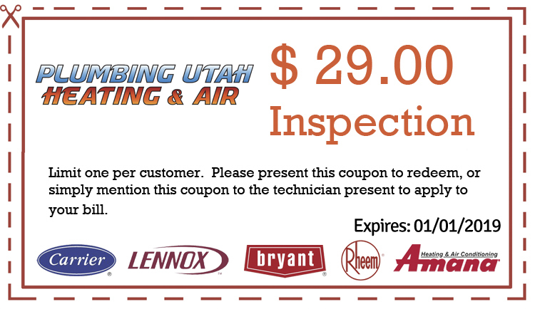 plumbing-utah-heating-air-inspection-coupon