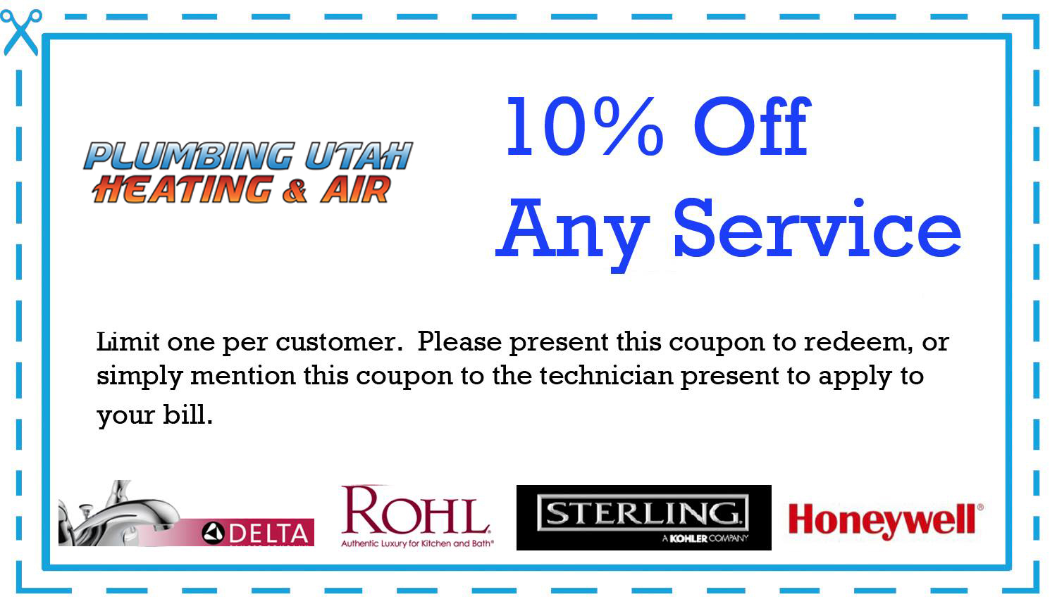 plumbing-utah-heating-air-plumbing-percent-coupon