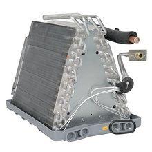 utah-evaporator-repair-company